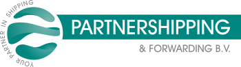 Partnershipping Logo